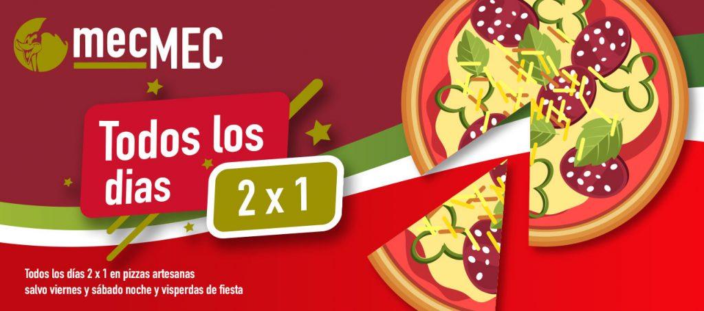 mec-mec-2×1-pizza-artesana