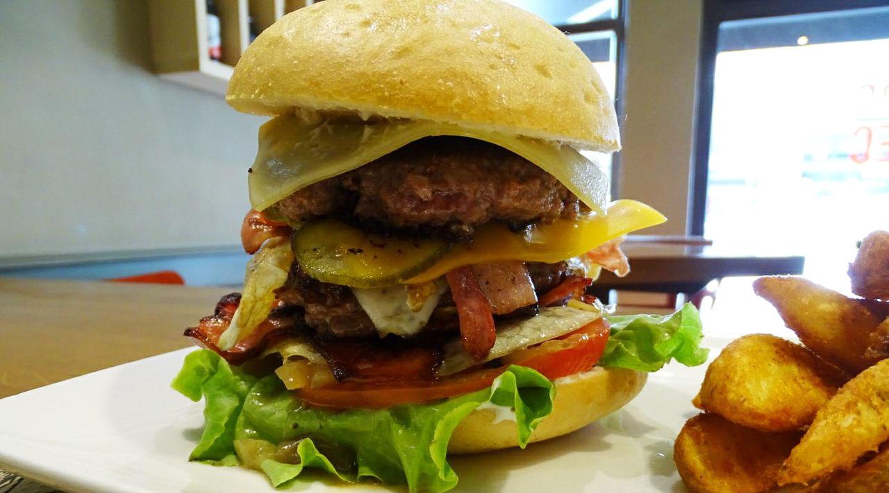 mec-mec-hamburguesas-enormes