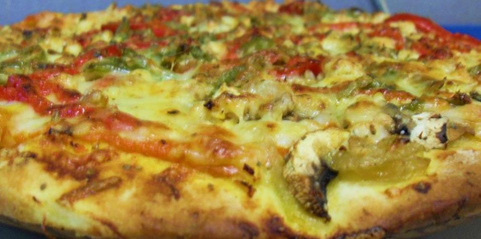 mec-mec-pizzas-sopelana